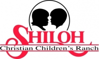 Shiloh Christian Childrens Ranch
